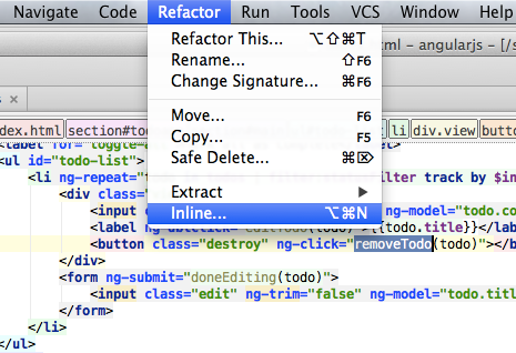 TDD When You Can't Refactor