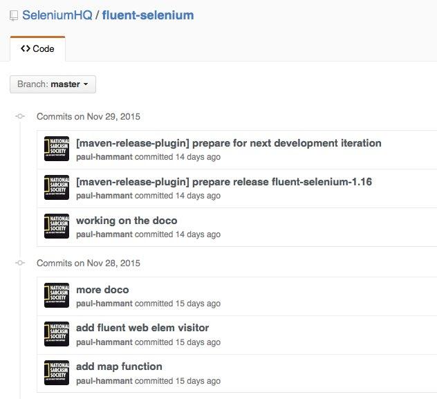 Trunk-based Development: When to Branch for Release - DZone DevOps